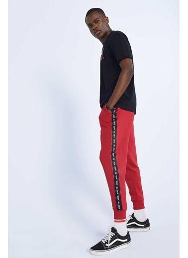 Ecko Unltd Sweatpant Kırmızı